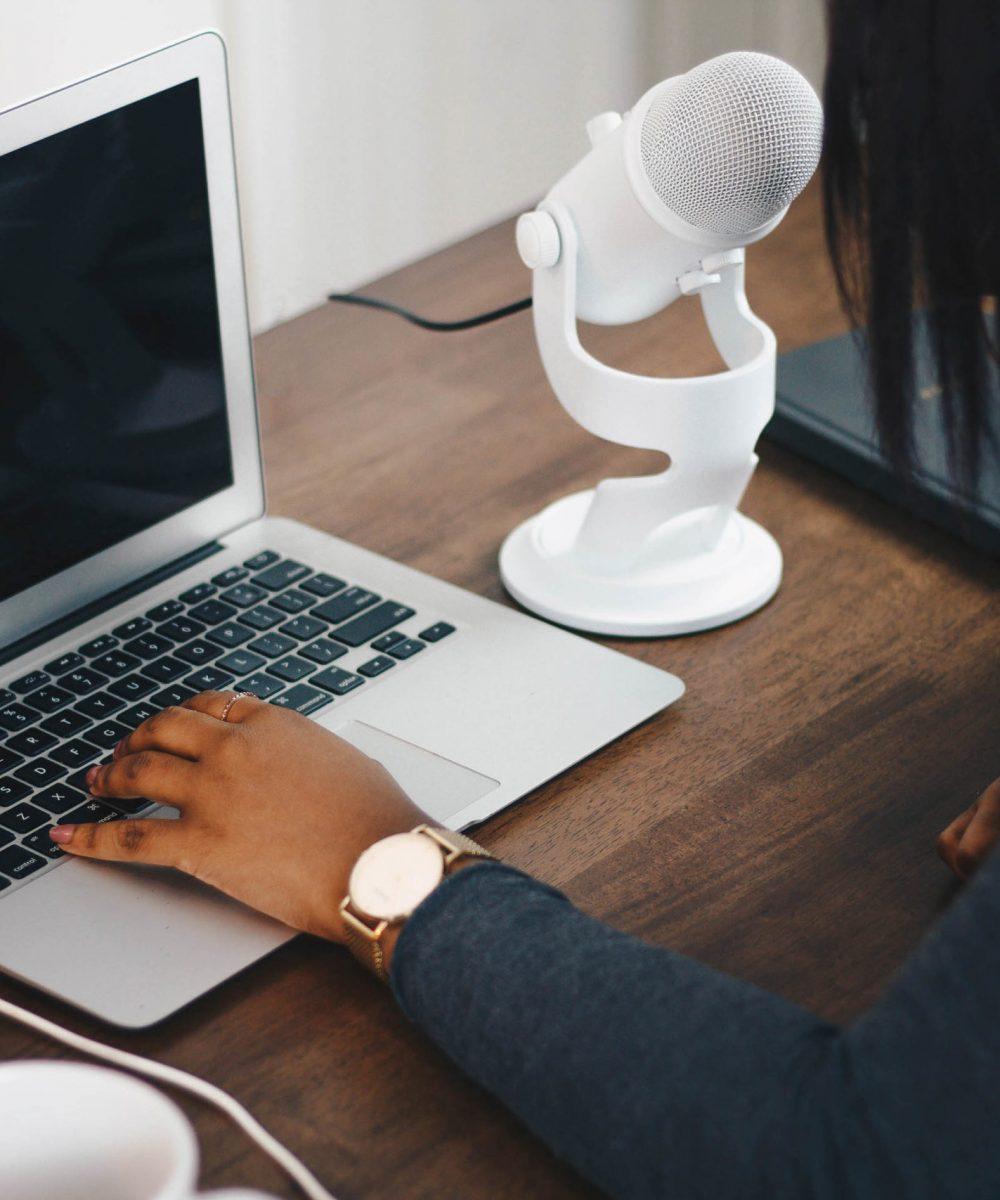 freelance communication digitale